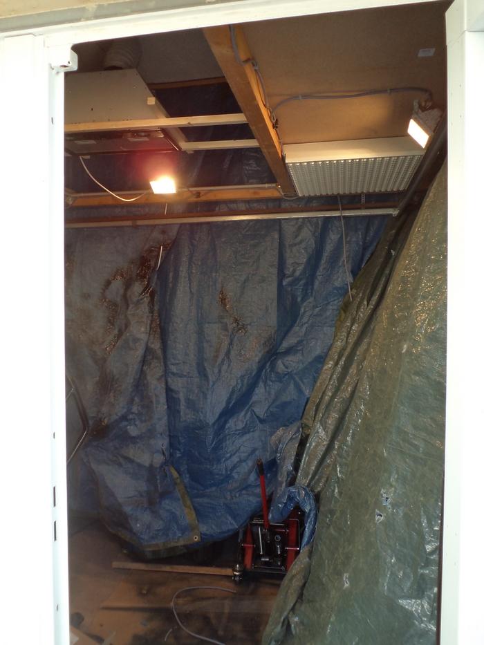 Atelier à la cave 20140605a
